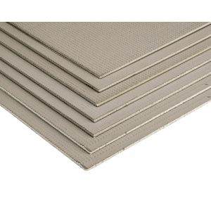 Thermal Insulation Board - 10mm 7 Boards