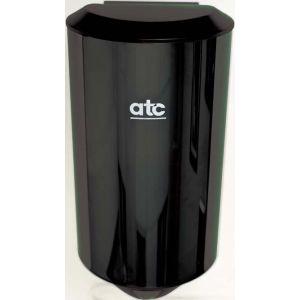 High Speed Automatic Hand Dryer - 500W/1150W Black