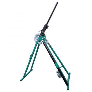Conduit Bending Machine 20/25mm