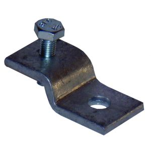 Beam Clamps - Beam clamp Z type