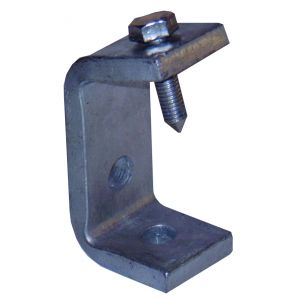 Beam clamp large C