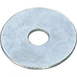 Penny Washers - M10