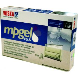 MPSG600 - Twin pack 2 x 0.300 litres