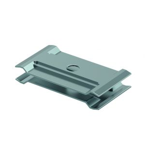 Central Tray Hangers - 6mm hole