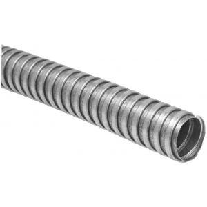 Galv Flexible Conduit 25mm - 30m