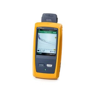 1 day HIRE DSX-5000 cable tester