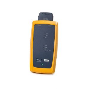 1 week HIRE DSX-5000 cable tester