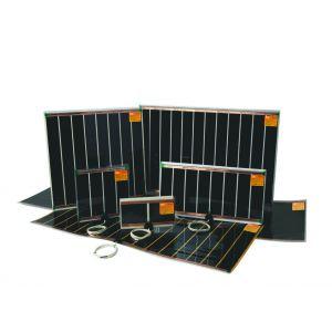 Standard Mirror Demisters - 500mm x 1490mm
