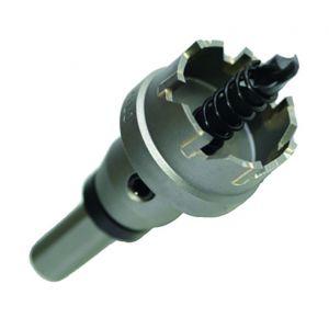 Acceler8%MAX - Short Series Holesaw - 32mm