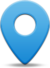 Location Pin